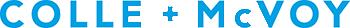 Colle + McVoy Rectangle Logo