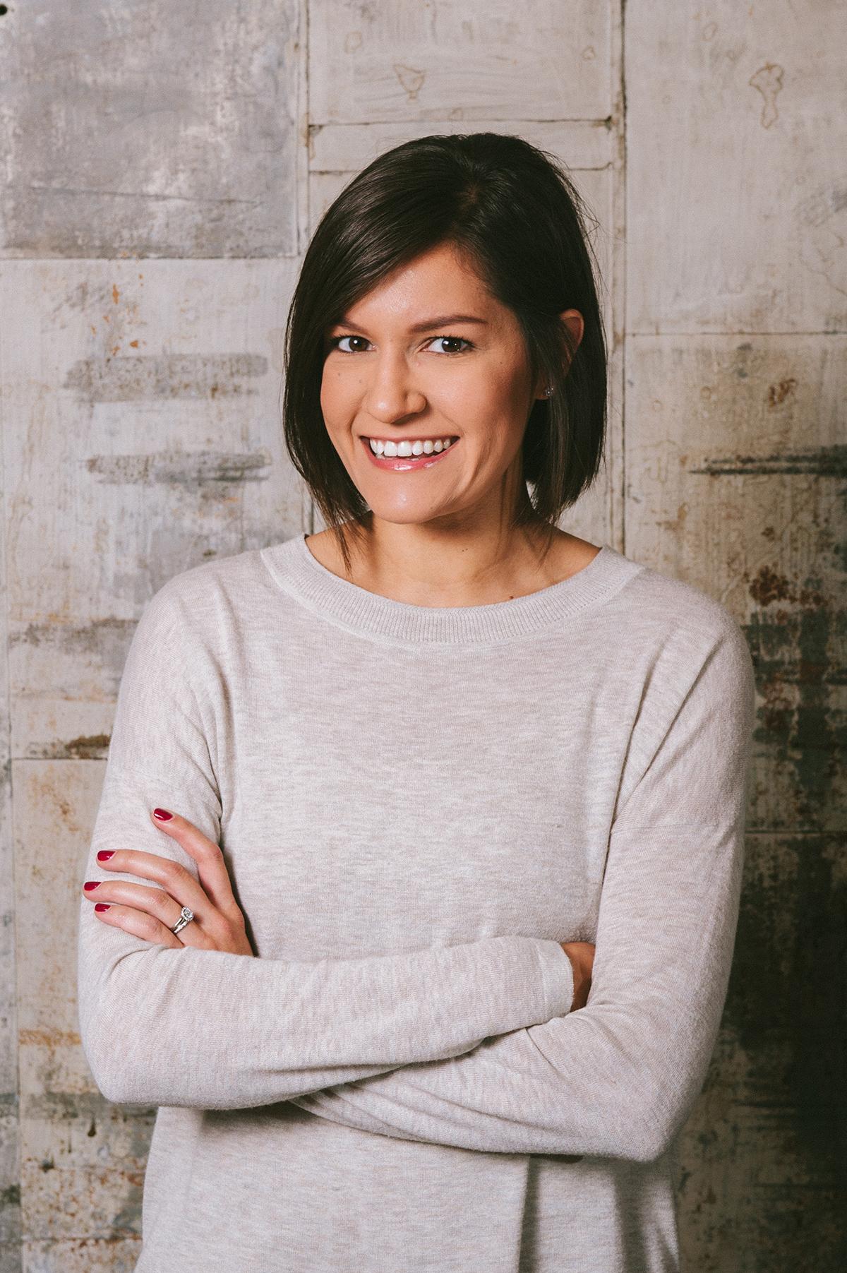 Elise Wieseman photo