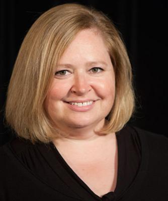 Jane Hirt Headshot