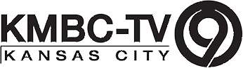 KMBC-TV Kansas City Logo