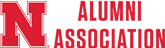 Nebraska Alumni Association Logo