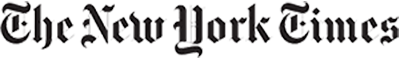 New York Times Company Logo