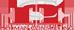 Holman Consulting Logo