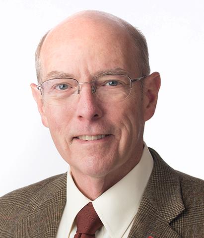 John Bender