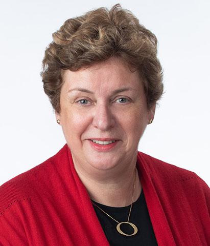 Maria Marron