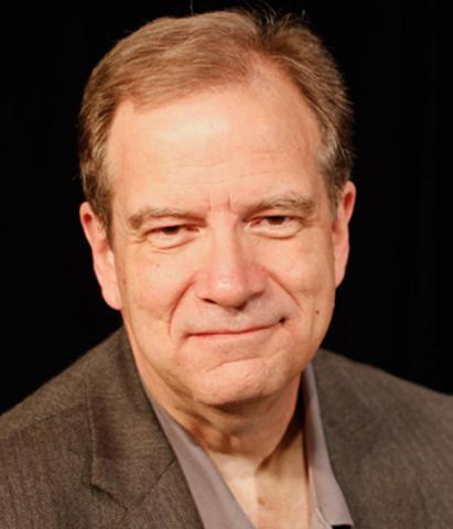 Rick Alloway: links to bio page