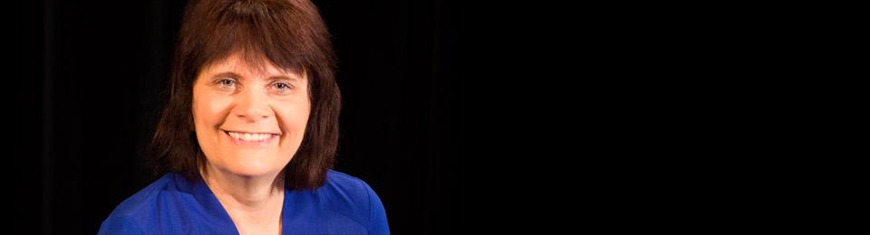 Cheri Oltman: links to bio page