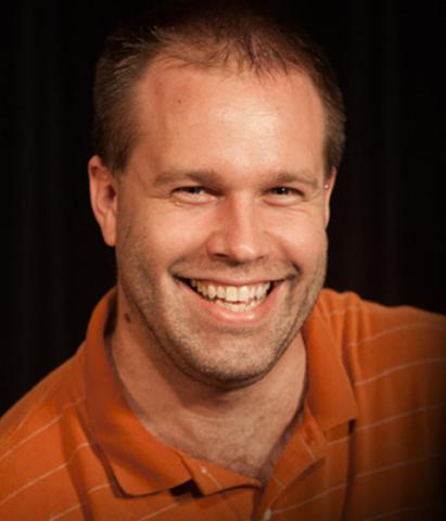 Alan Eno: links to bio page