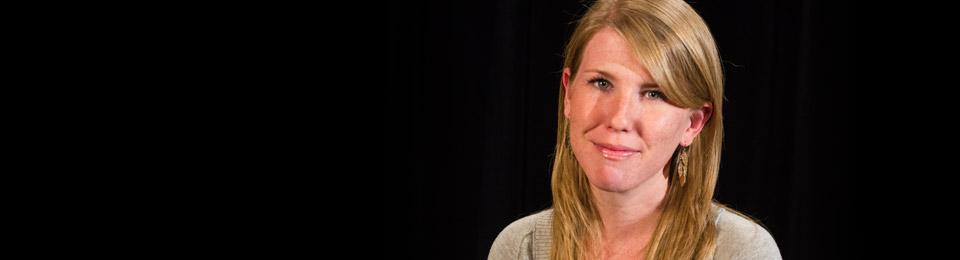 Haley Hamel: links to bio page