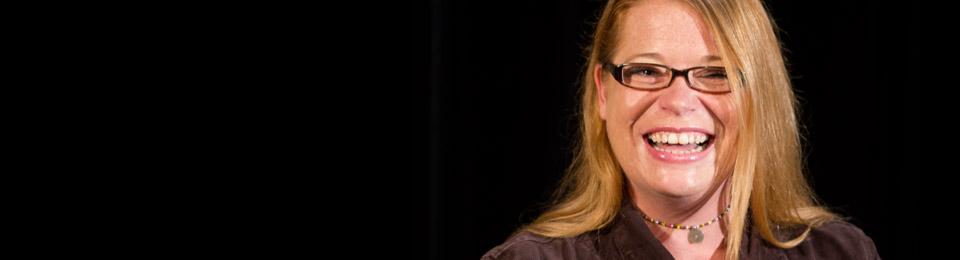 Jodi Bergstrom: links to bio page