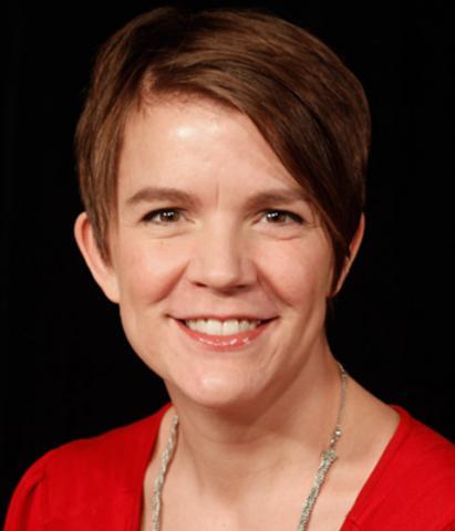 Valerie Jones: links to faculty bio