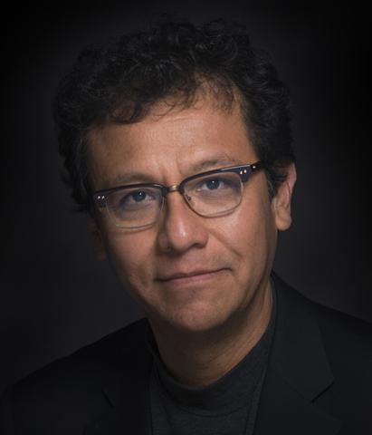 Octavio Kano-Galvan