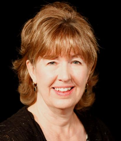 Laurie Thomas Lee: links to faculty bio
