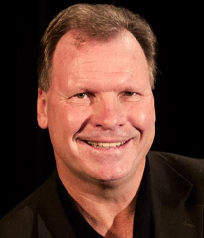 Barney McCoy: links to bio page