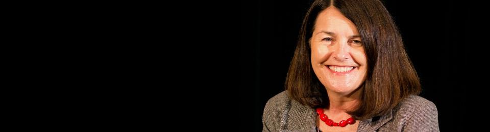 Michelle Hassler