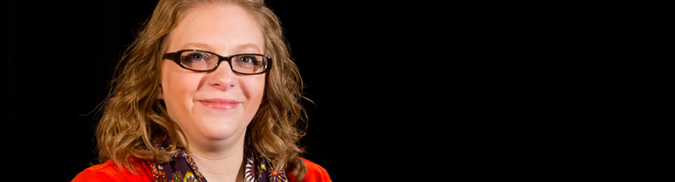 Nicole Blackstock: links to bio page