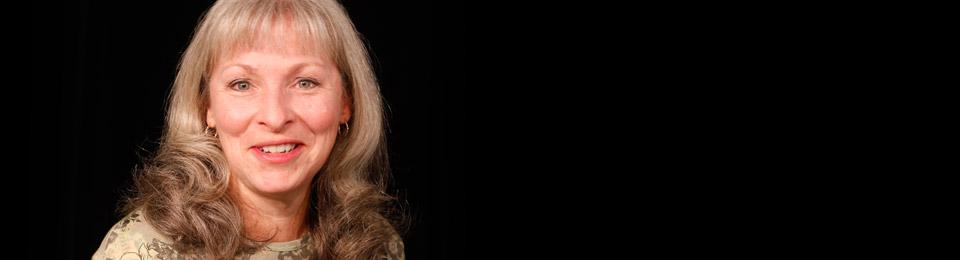 Phyllis Larsen