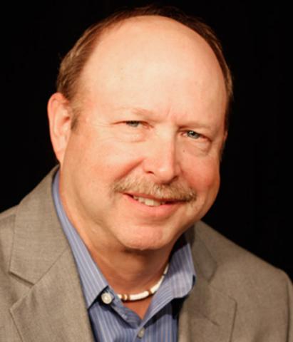 Jerry Renaud: links to bio page