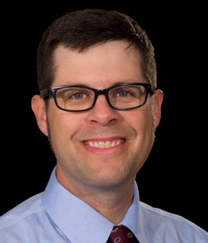 Adam Wagler: links to faculty bio
