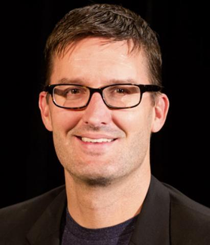 Matt Waite: links to bio page