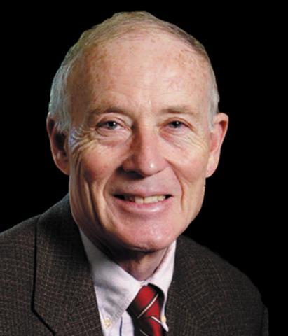 Larry Walklin: links to bio page