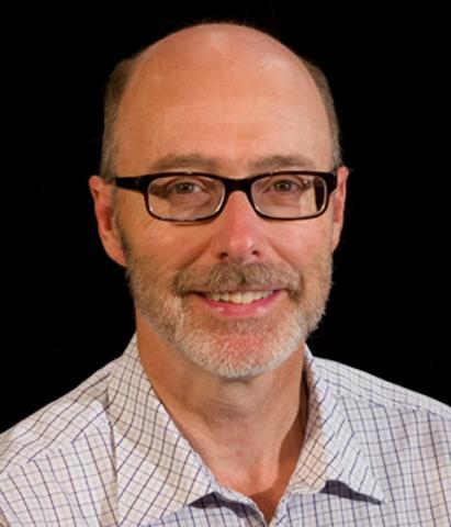 Joe Weber: links to bio page