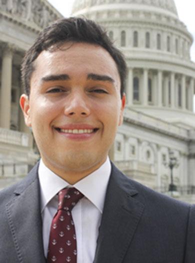 Daniel Wheaton: links to Daniel Wheaton student profile