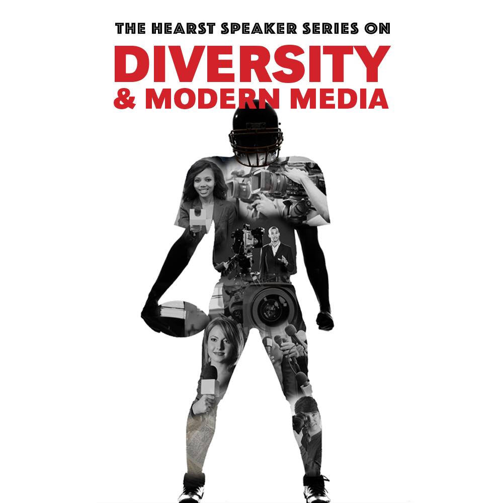 Diversity and Modern Media