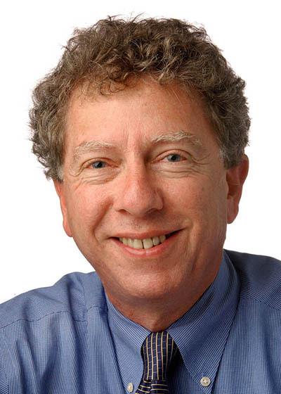 Hank Kilbanoff: links to news story