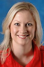 Angie Klein