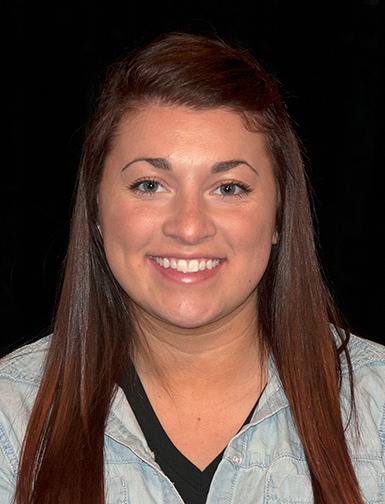 Ashley Rutland