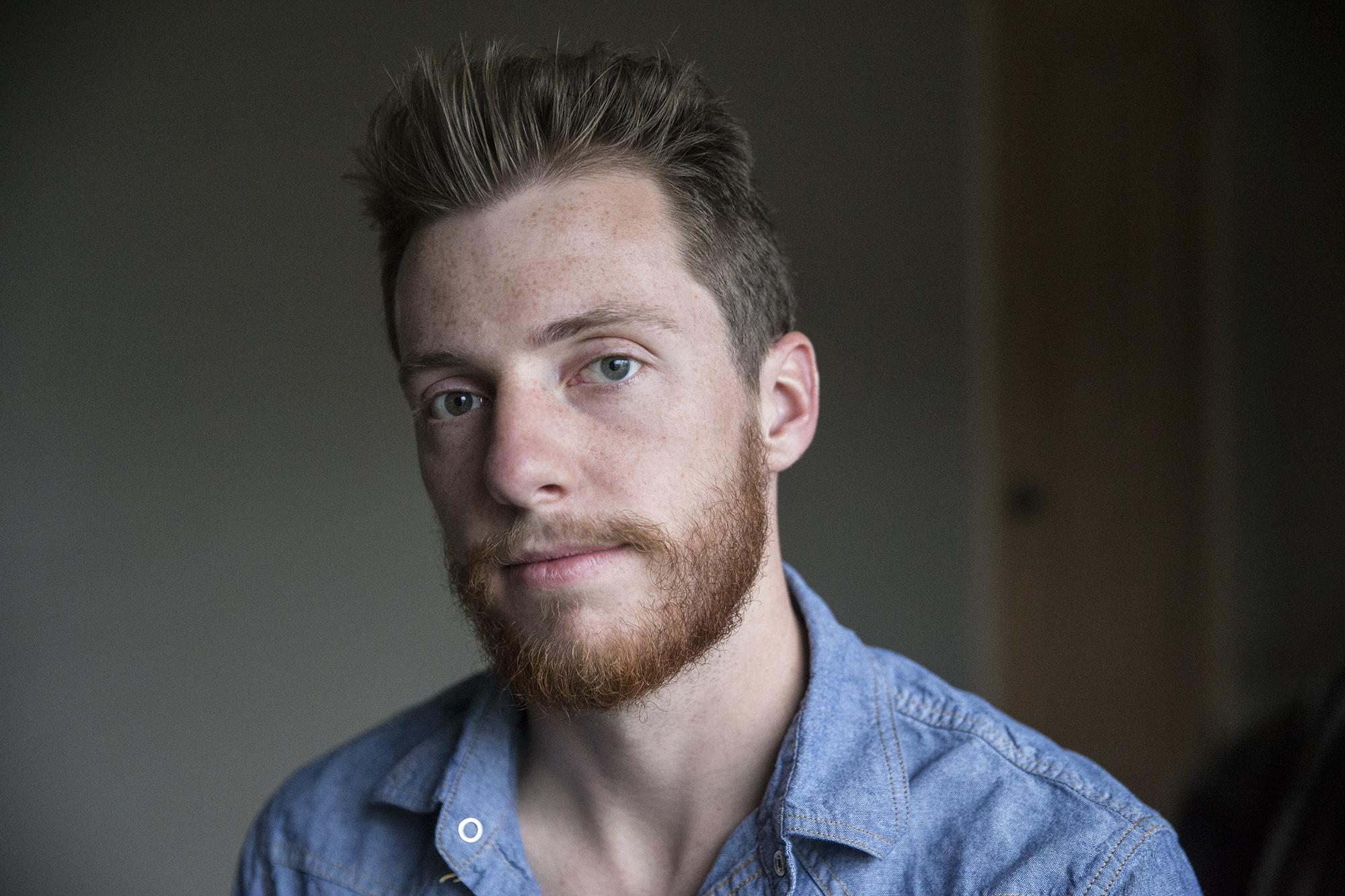Adam Warner: links to news story