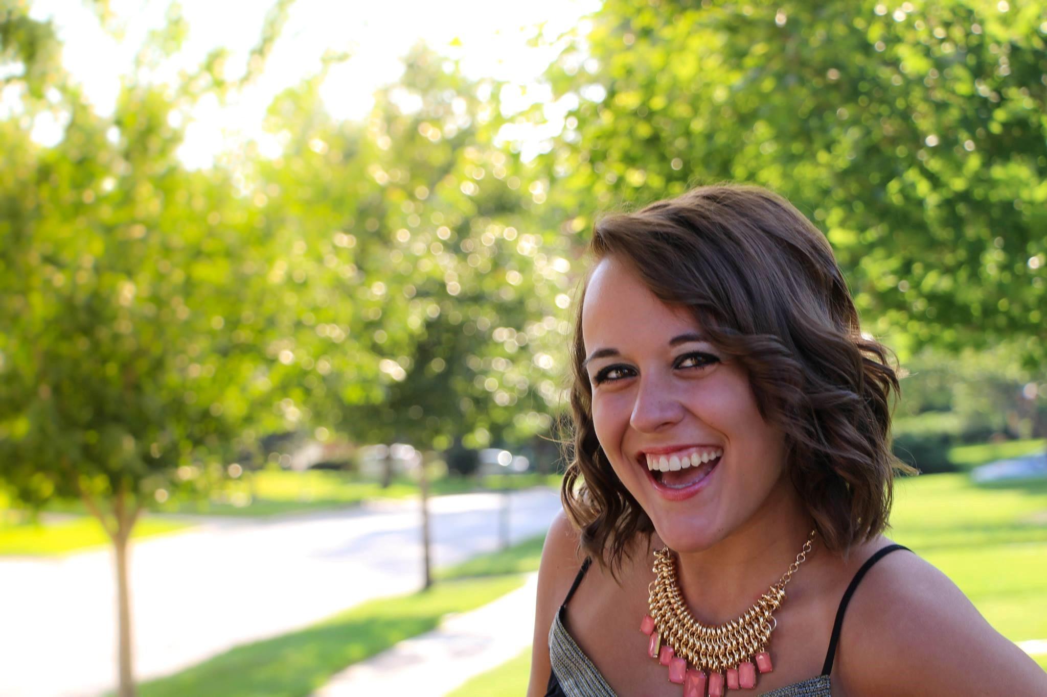 Calla Kessler: links to news story