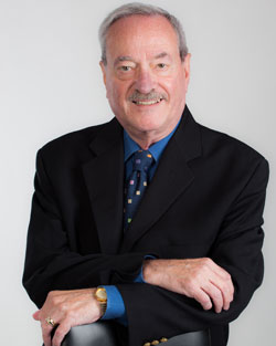 Don Ferguson
