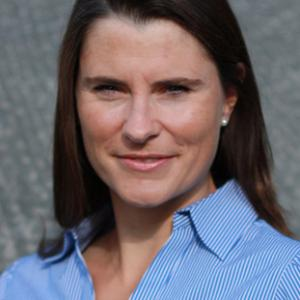Frauke Hachtmann