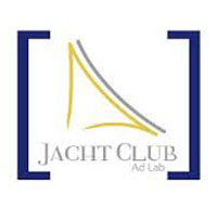 Jacht Ad Lab logo
