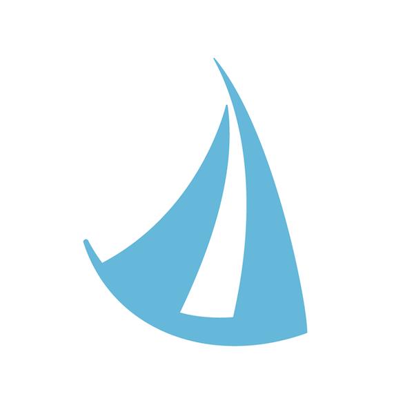 Jacht logo