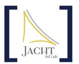 Jacht Ad Lab