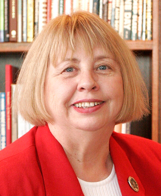 Lynne Grasz-Hall