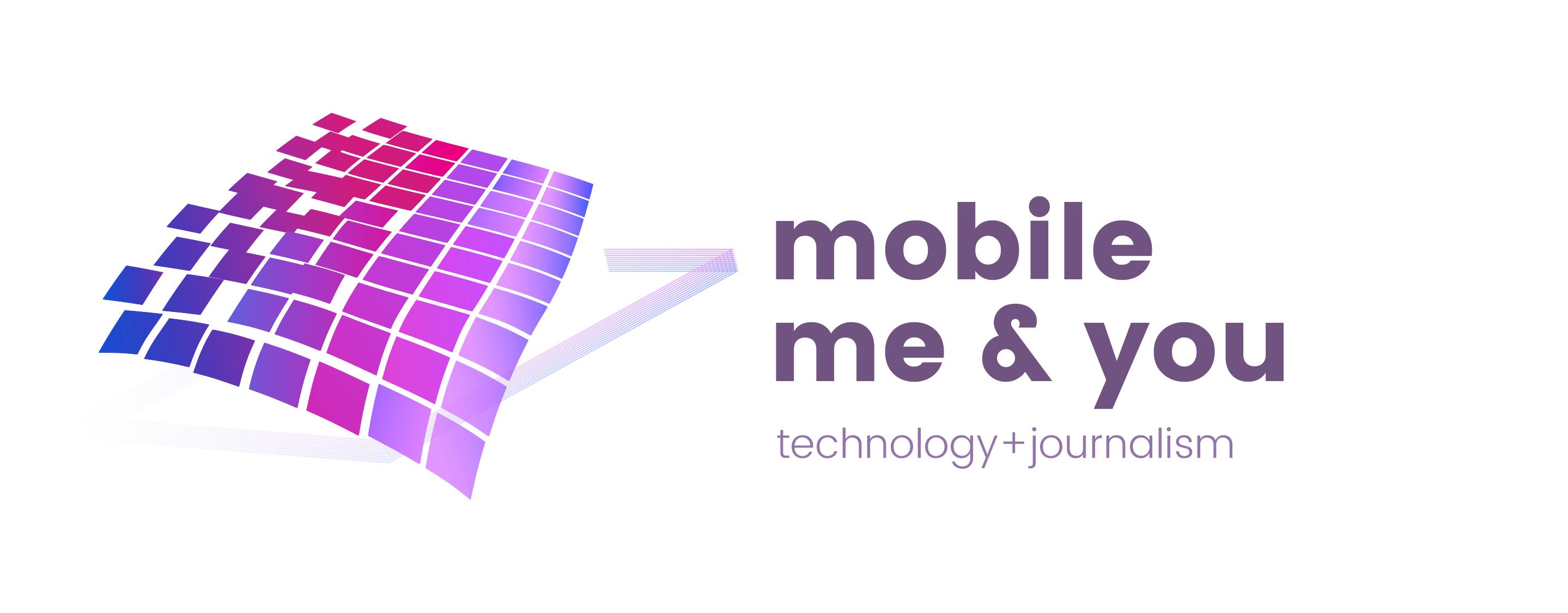 Mobile Me & You