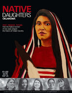 Native Daughters Oklahoma: links to news story