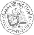 OW-H logo