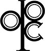 Omaha Press Club logo: links to news story