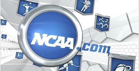 NCAA dot com