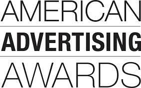 American Ad Awards