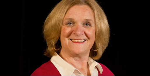Sue Bullard