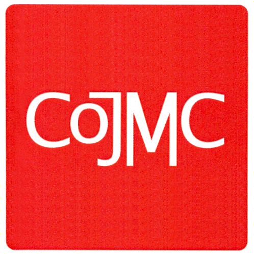 CoJMC logo