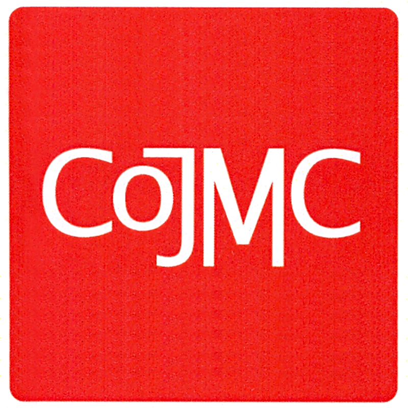 234 CoJMC students named to Dean's List for Spring 2016