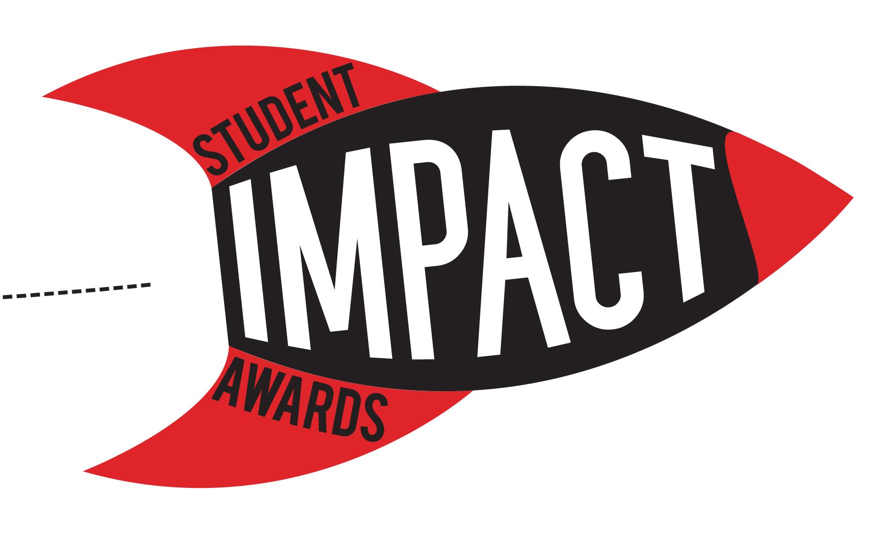 Student Impact