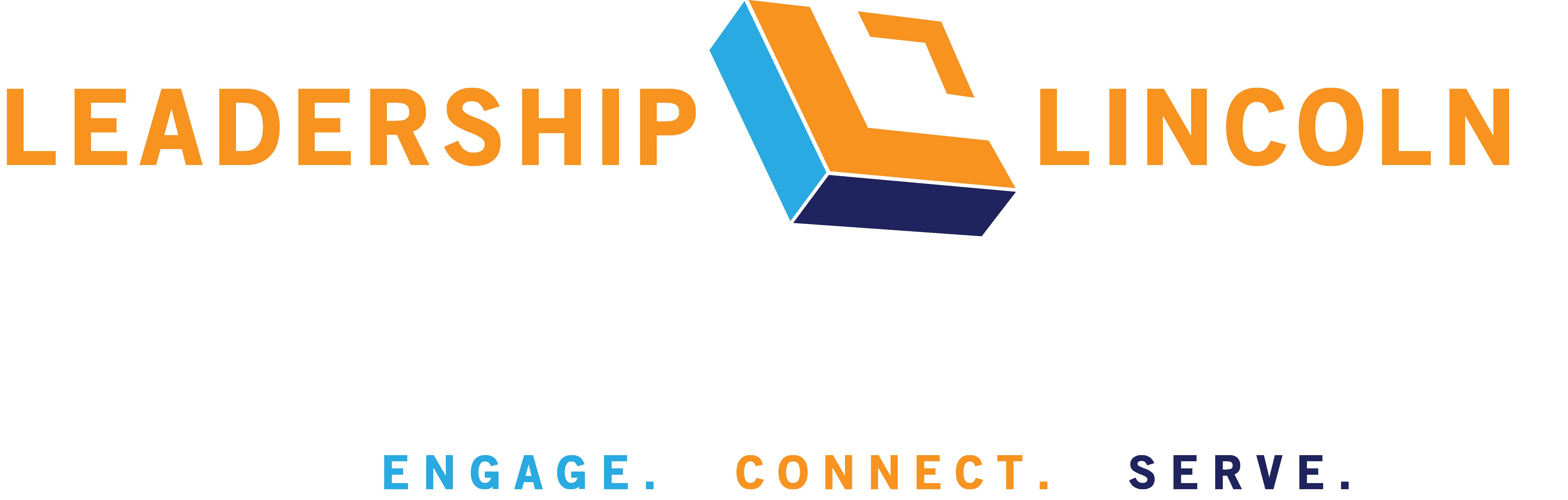 Leadership Lincoln logo